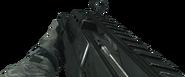 G36C Shotgun MW3