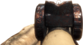H115 Oscillator Iron Sight Zombies.png