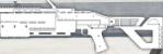 Howitzer HUD Icon IW