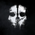 Logan Walker skull mask pattern CoDG.png