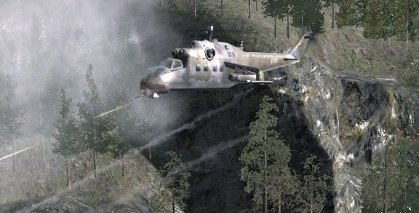 File:Mi-24 Game Over CoD4.jpg