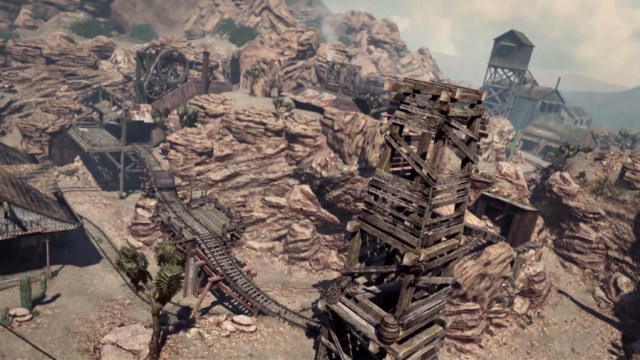 File:Overhead map view Goldrush CoD Ghosts.png