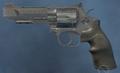 .44 Magnum menu icon CoDO.png