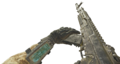 AK-12 Reload Animation CoDG.png