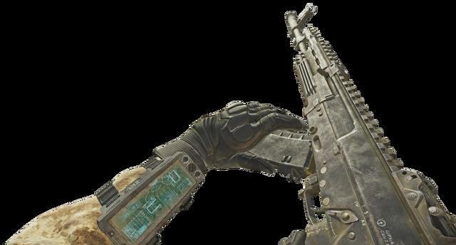 File:AK-12 Reload Animation CoDG.png