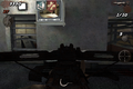 Awful Lawton iron sights iPhone version.PNG