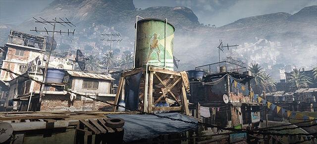 File:Favela Map CoDG.jpg