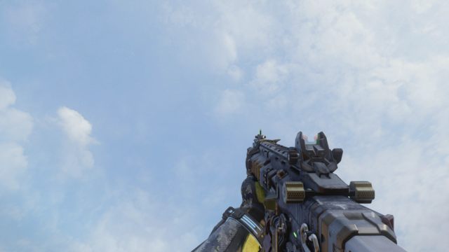 File:ICR-1 Rapid Fire first-person BO3.png
