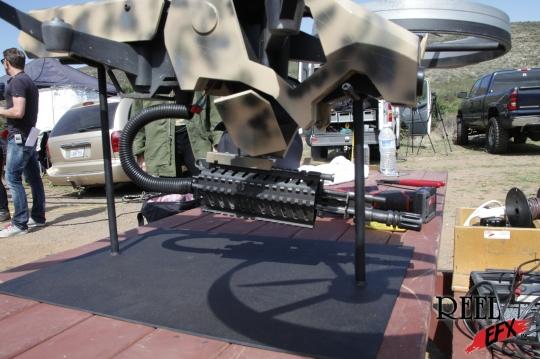 File:Prototype Quadrotor Picture 34.jpg
