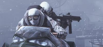 File:UMP45 Ultranationalist Snowmobile MW2.jpg