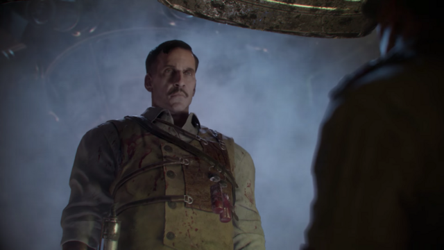 File:WWI Richtofen Emerges BO3.png