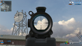 COS Scope BPR2000 Aiming CoDO.png