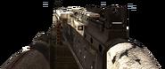 M240 Arctic MW2
