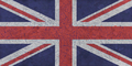 UK Punk Camouflage flag texture BOII.png