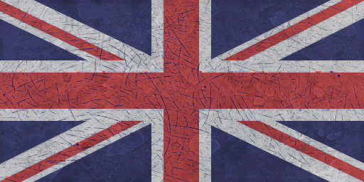 File:UK Punk Camouflage flag texture BOII.png