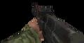 BlopsDS Ak-47.png