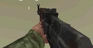 File:BlopsDS Ak-47.png