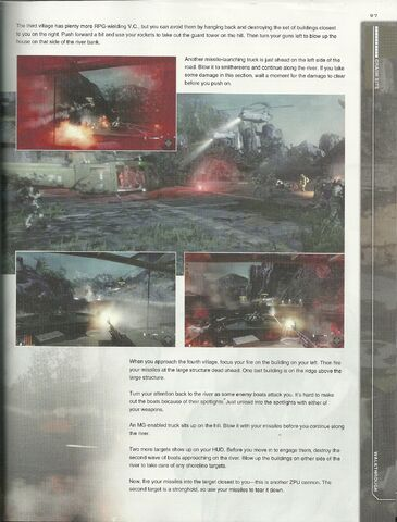 File:CoD-BO Prestige Guide Mission10 Page 4.jpg