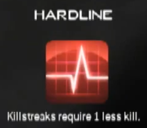 File:Hardline Normal MW3 CreateAClass.png