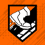 Inertial Distance achievement icon BO3.png