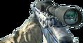 M21 Blue Tiger CoD4.png