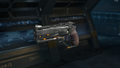 Marshal 16 Gunsmith Model Black Ops III Camouflage BO3.png