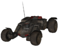 RC-XD Enemy model BOII.png