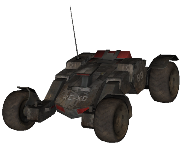 File:RC-XD Enemy model BOII.png