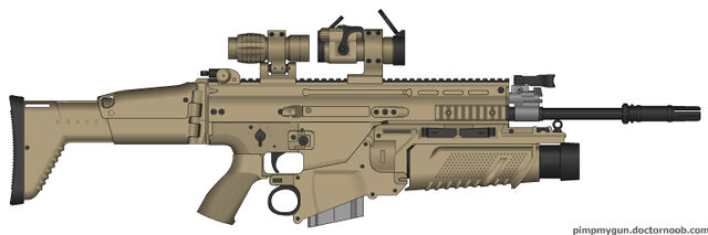 File:SCAR-H Personalized.jpg
