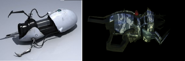 File:V-R11 Portal Gun Comparison.png