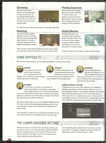 File:CoD-BO Prestige Guide Page 10.jpg
