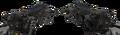 NX ShadowClaw Dual Wield BO3.png