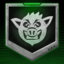 Save the Bacon Trophy Icon MWR