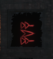 Shadows of Evil Sword Sign BOIII.png