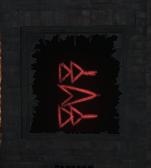 File:Shadows of Evil Sword Sign BOIII.png