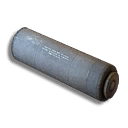 File:Suppressor BO.png