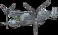 V-22 Osprey model MW3.png