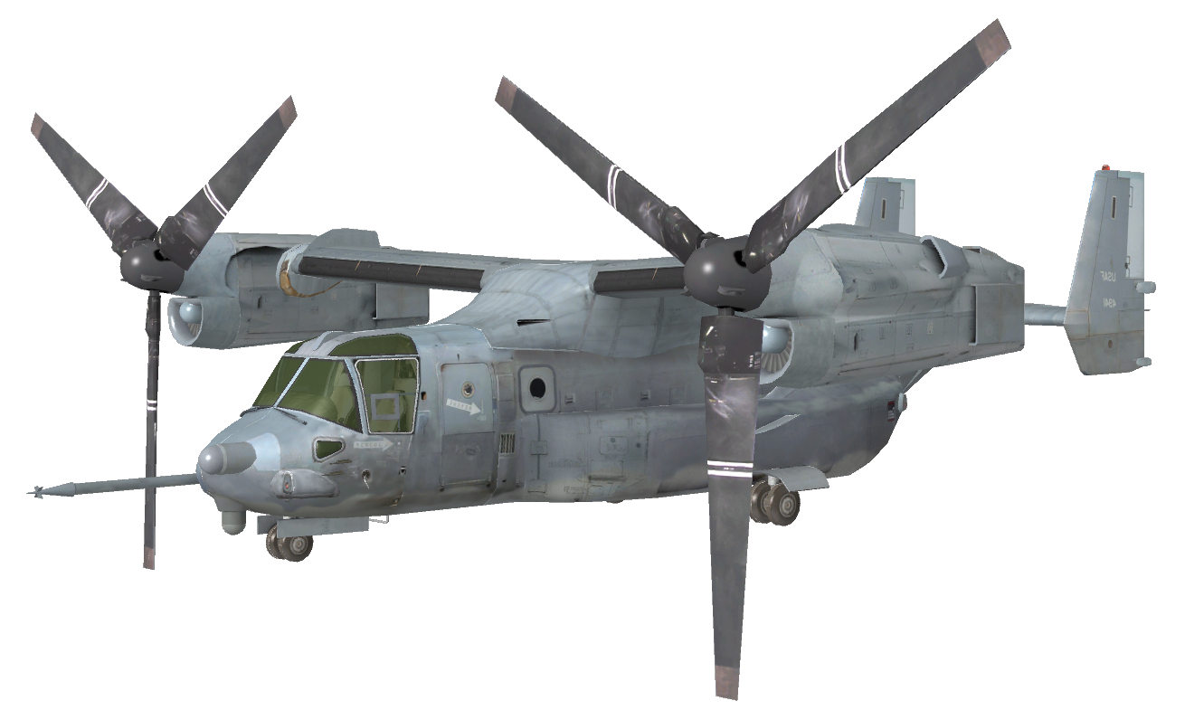 Category:Call of Duty: Ghosts Aircraft   Call of Duty Wiki ...