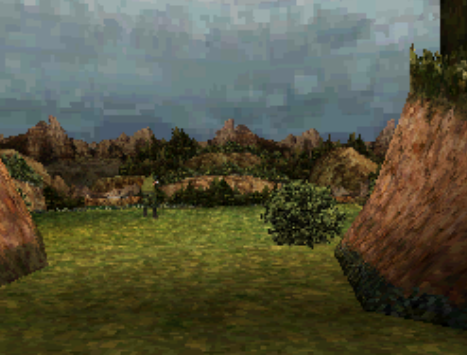 File:View of the overlook MW3DS through The Mountains.PNG