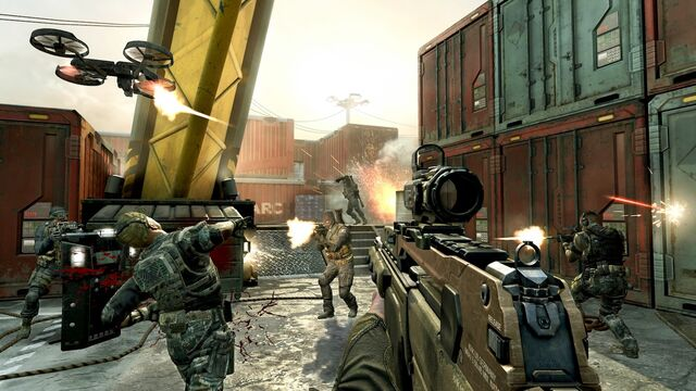 File:Black Ops 2 mp A3.jpg