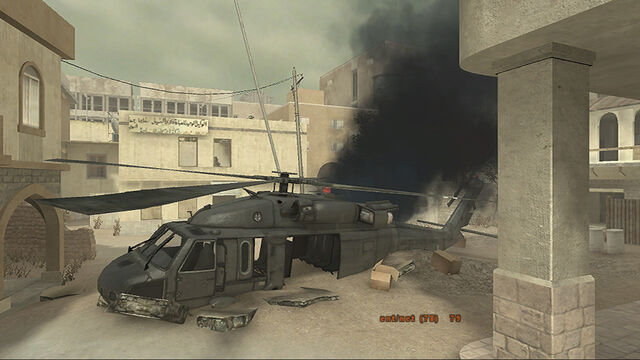 File:Cut Blackhawk Crash CoD4.jpg