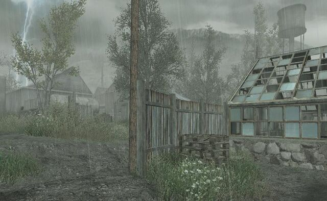 File:Greenhouse Downpour CoD4.jpg