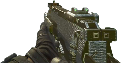 File:MP7 Diamond BOII.png