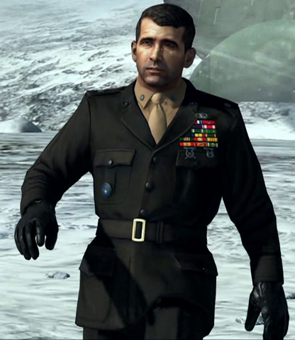 File:Oliver North BOII.png