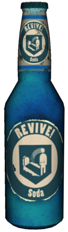 File:Quick Revive Perk-a-Cola Bottle model BOII.png