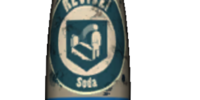 Quick Revive