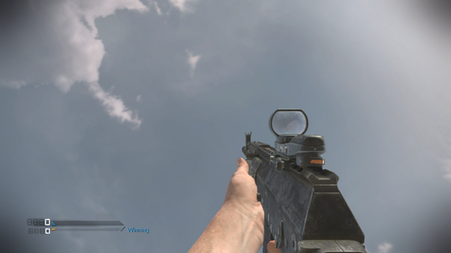 File:AK-12 Red Dot Sight CoDG.png
