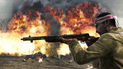 File:Imperial Japanese Army Battle of Peleliu World at War.jpg