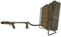 M2 Flamethrower model WaW.png