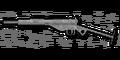 Sten Pickup CoD2.png